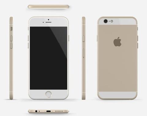 iphone6render[1]