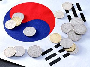韓国 IMF