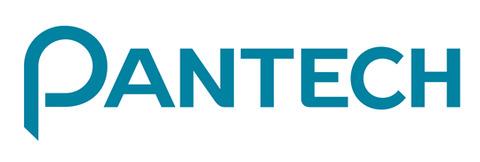 pantech_logo[1]