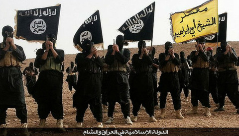 Islamic_State_(IS)_insurgents,_Anbar_Province,_Iraq
