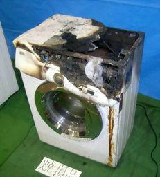 lg洗濯機