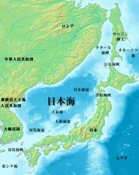 280px-Sea_of_Japan_Map