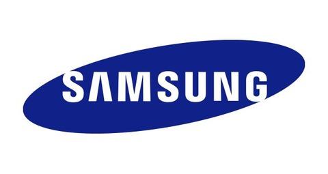 samsung_big[1]