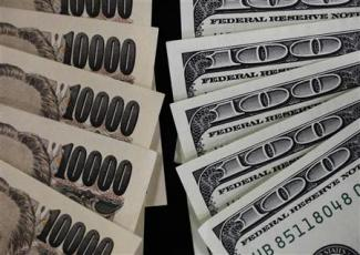 1ドル94円