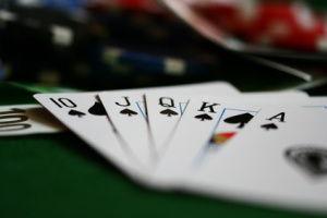 ZC-pokerhand[1]