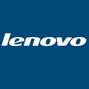 レノボ PC
