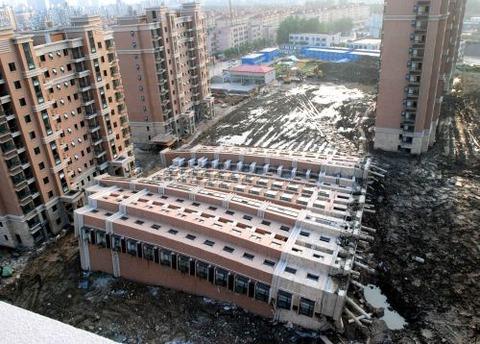 中国経済 バブル崩壊