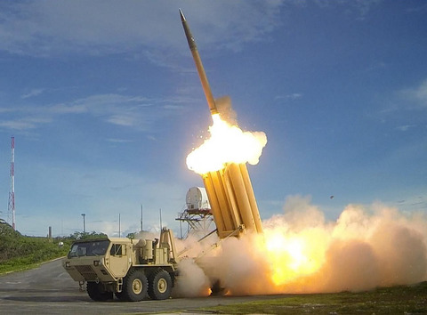 THAAD-launch-10-2013[1]