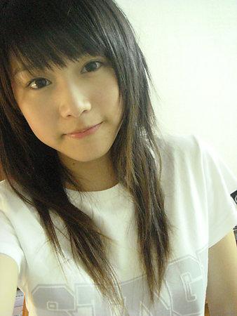 台湾 女子高生