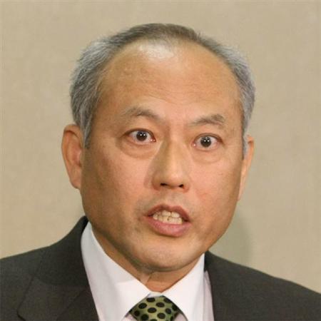 【拡散希望】舛添都知事「東京湾は大腸菌がいっぱいで汚い」 五輪トライアスロン会場変更も