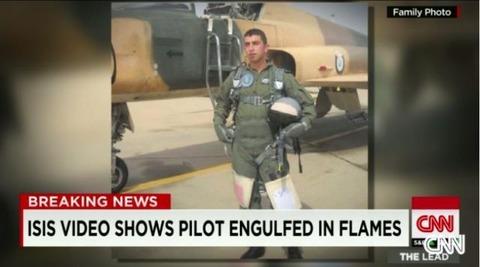 jordan-pilot2[1]