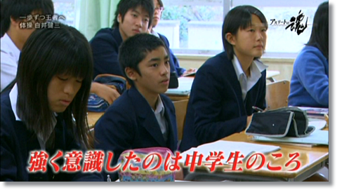 NHK SOUND | NHKのオリジナル番組テーマ曲や挿 …