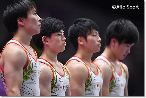 体操ニッポンFB1日目 (19)