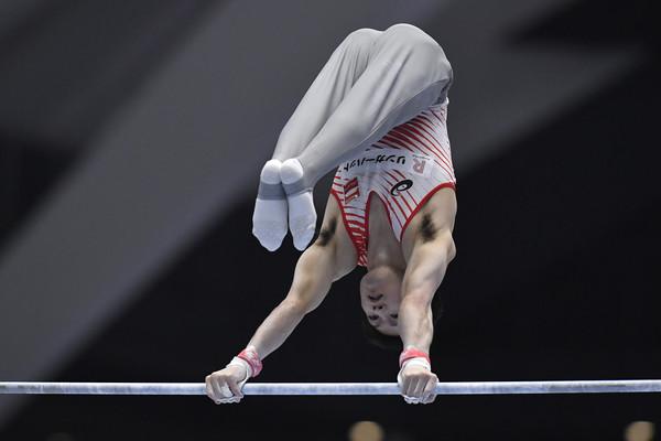 Kohei+Uchimura+Japan+National+Gymnastics+Apparatus+hktMNunULXFl