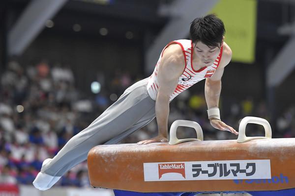 Kohei+Uchimura+Japan+National+Gymnastics+Apparatus+f2A_7zn-_nwl