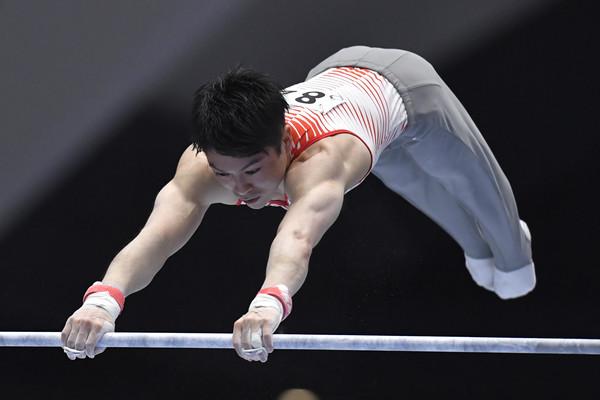 Kohei+Uchimura+Japan+National+Gymnastics+Apparatus+iRvet1bk6EEl