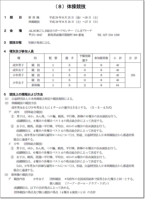 関東・群馬3