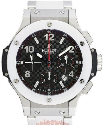 スイス製高級腕時計-2