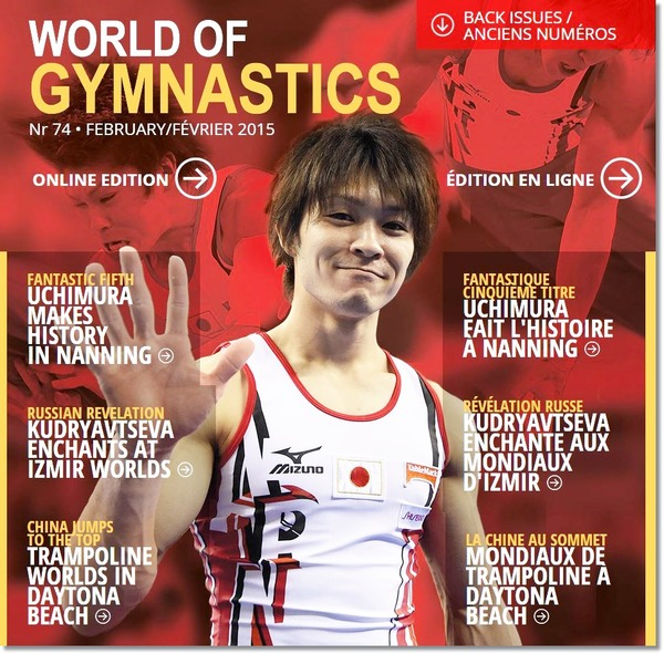 World%20of%20Gymnastics%20online%20edition
