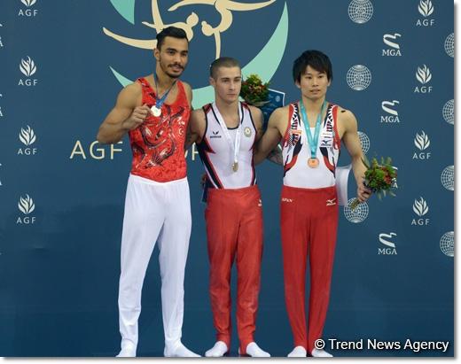trend_gymnastics_award_210216_01
