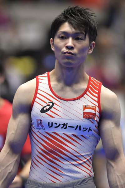Kohei+Uchimura+Japan+National+Gymnastics+Apparatus+AtHsOQCpWRTl
