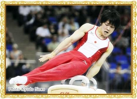 2013年11月 : ヒカル・こころの...