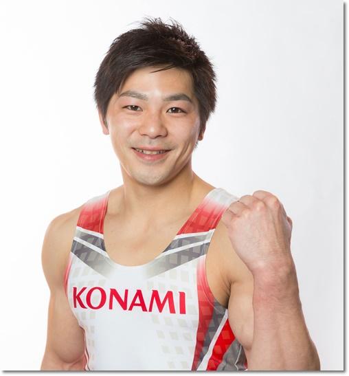 yamamuro1