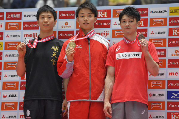 Kohei+Uchimura+Japan+National+Gymnastics+Apparatus+JXChfT1V_E2l