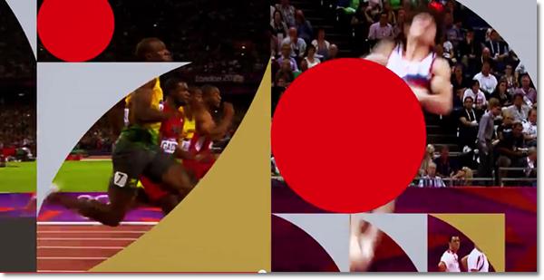 olympic1-2