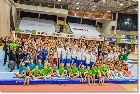 2015_Teams_sm