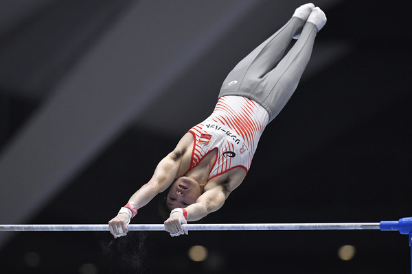 Kohei+Uchimura+Japan+National+Gymnastics+Apparatus+I7JhKe7rd2cl