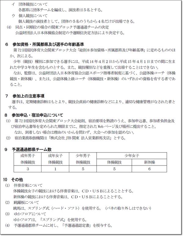関東・群馬4
