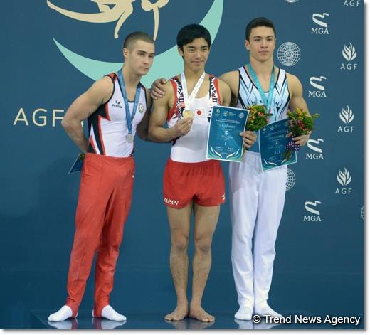 trend_gymnastics_award_210216_09