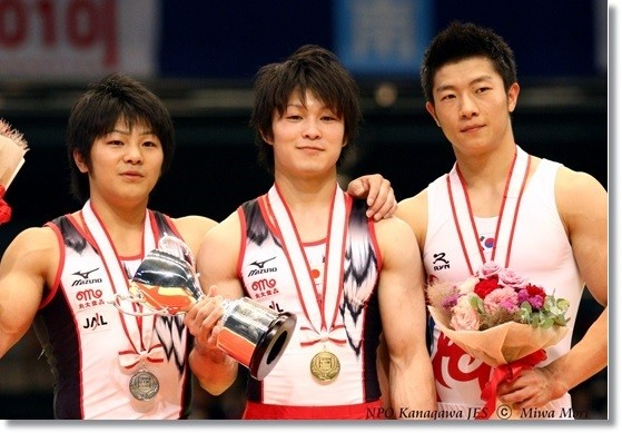 10-japan-m010個人総合表彰