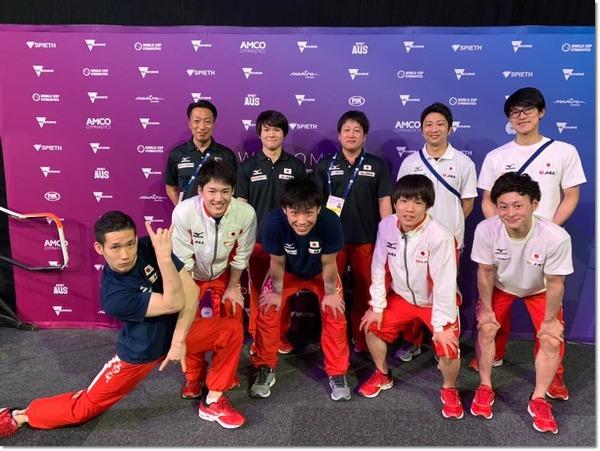JAGFB決勝2 (2)