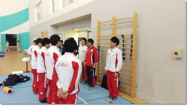 体操ニッポンFBAGF (2)