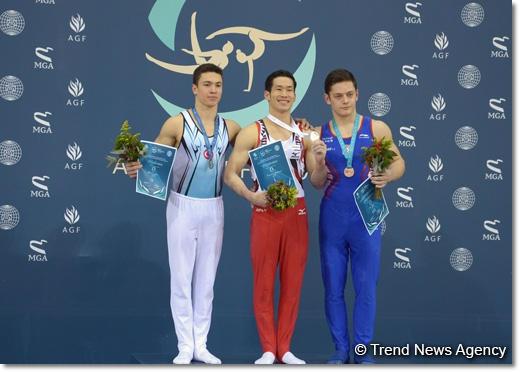 trend_gymnastics_award_210216_18
