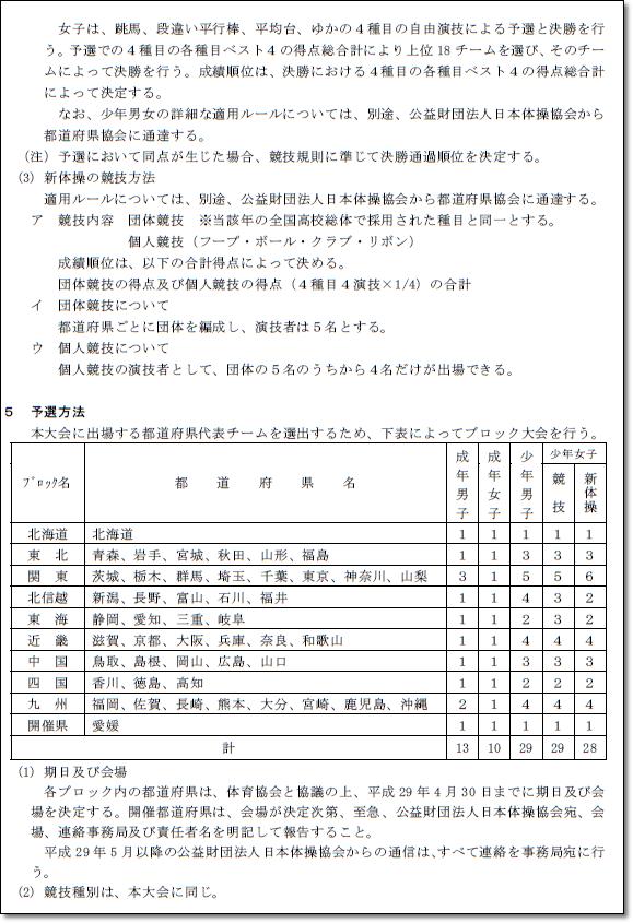愛媛国体3