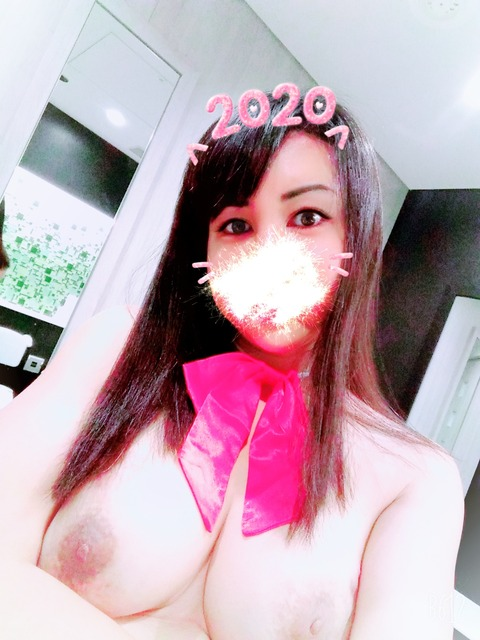 BeautyPlus_20200101114718866_save