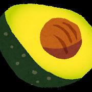 fruit_avocado