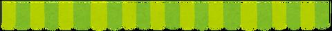 horo_line4_green