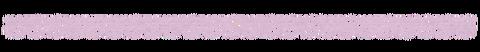 line_lace_purple