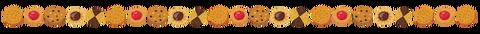 animal_cookie