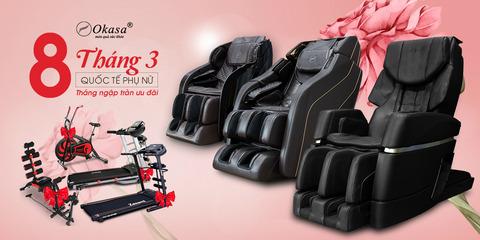 mua-ghe-massage-mung-8-3-nhan-ngan-qua-tang