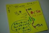 手書き地図_R