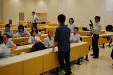 中講義室_R