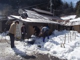雪かき_R