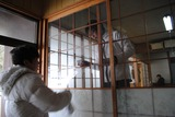 窓掃除2_R