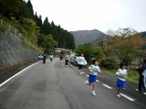s-ロードレース3キロ