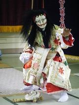 ★★【外面】三葛神楽 貴船_R